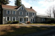 Photo of 1065 State Route 302, Pine Bush, NY 12566 (MLS # 4808215)