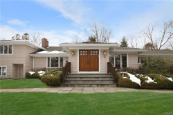 Photo of 28 Butternut Road, Briarcliff Manor, NY 10510 (MLS # 4808237)