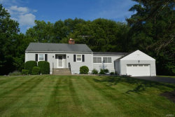 Photo of 2660 Colonial Street, Yorktown Heights, NY 10598 (MLS # 4808277)
