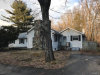 Photo of 2490 County Route 1, Westtown, NY 10998 (MLS # 4808279)