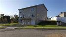 Photo of 38 Morris Avenue, Newburgh, NY 12550 (MLS # 4808284)