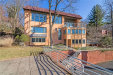 Photo of 179 New Broadway, Hastings-on-Hudson, NY 10706 (MLS # 4808336)