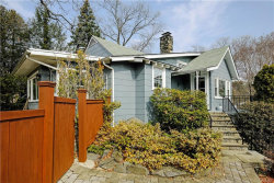 Photo of 700 Forest Avenue, Larchmont, NY 10538 (MLS # 4808367)