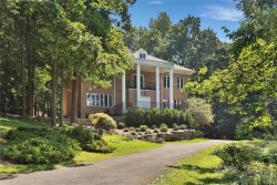 Photo of 240 Law Road, Briarcliff Manor, NY 10510 (MLS # 4808381)