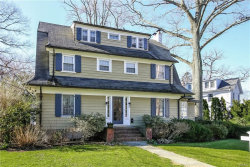 Photo of 2 Sage Terrace, Scarsdale, NY 10583 (MLS # 4808396)