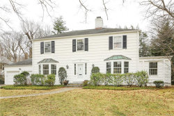 Photo of 246 Fox Meadow Road, Scarsdale, NY 10583 (MLS # 4808400)