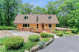 Photo of 81 Clinton Road, Tuxedo Park, NY 10987 (MLS # 4808480)