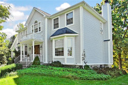 Photo of 109 Dakota Drive, Hopewell Junction, NY 12533 (MLS # 4808488)