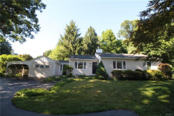 Photo of 31 Hungerford Road, Briarcliff Manor, NY 10510 (MLS # 4808497)