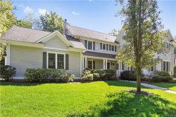 Photo of 112 Potter Road, Scarsdale, NY 10583 (MLS # 4808516)