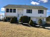 Photo of 21 Tammy Drive, Middletown, NY 10941 (MLS # 4808523)