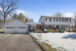 Photo of 32 Warren Farm Road, Hopewell Junction, NY 12533 (MLS # 4808532)