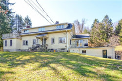 Photo of 109 Tomahawk Street, Somers, NY 10598 (MLS # 4808550)