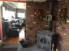 Photo of 128 Blue Hill Road, Hopewell Junction, NY 12533 (MLS # 4808590)