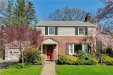 Photo of 1056 Clay Avenue, Pelham, NY 10803 (MLS # 4808644)