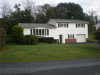 Photo of 346 Lake Vue Drive, Montgomery, NY 12549 (MLS # 4808659)