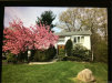 Photo of 19 Burlington Avenue, Suffern, NY 10901 (MLS # 4808666)