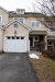 Photo of 318 Hudson View Terrace, Hyde Park, NY 12538 (MLS # 4808684)