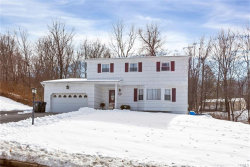 Photo of 6 Pennsylvania Avenue, Monroe, NY 10950 (MLS # 4808734)
