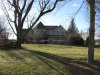 Photo of 34 Wild Drive, Montgomery, NY 12549 (MLS # 4808745)