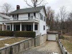 Photo of 58-60 East Whippoorwill Road, Armonk, NY 10504 (MLS # 4808857)