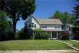 Photo of 80 Indian Road, Port Chester, NY 10573 (MLS # 4808983)