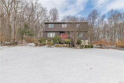 Photo of 38 Apple Hill Drive, Cortlandt Manor, NY 10567 (MLS # 4809072)