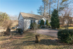 Photo of 30 Adams Rush Road, Cortlandt Manor, NY 10567 (MLS # 4809131)