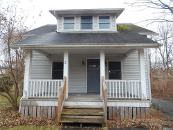 Photo of 2 James Street, Harriman, NY 10926 (MLS # 4809171)