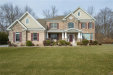Photo of 10 Holly Crescent, Hopewell Junction, NY 12533 (MLS # 4809182)