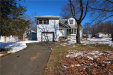 Photo of 176 East Mary Lane, Valley Cottage, NY 10989 (MLS # 4809311)
