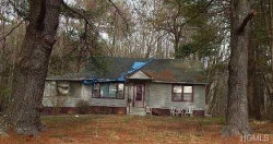 Photo of 6570 State Route 97, Narrowsburg, NY 12764 (MLS # 4809368)