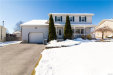Photo of 32 Sycamore Drive, Montgomery, NY 12549 (MLS # 4809434)