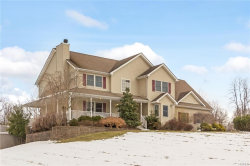 Photo of 11 Eskew Court, Pine Bush, NY 12566 (MLS # 4809560)