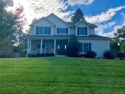 Photo of 22 Summit Avenue, Tappan, NY 10983 (MLS # 4809588)