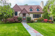 Photo of 88 Hartsdale Avenue, White Plains, NY 10605 (MLS # 4809601)
