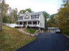 Photo of 15 Bruce, Rock Tavern, NY 12575 (MLS # 4809614)