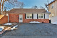 Photo of 26 Ramapo Avenue, Suffern, NY 10901 (MLS # 4809616)
