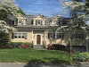 Photo of 100 Siwanoy Boulevard, Eastchester, NY 10709 (MLS # 4809623)