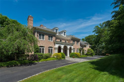 Photo of 16 Patriots Farm Place, Armonk, NY 10504 (MLS # 4809652)