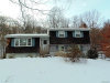 Photo of 24 Kings Drive, Wallkill, NY 12589 (MLS # 4809735)