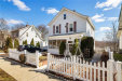 Photo of 206 Prospect Avenue, Maybrook, NY 12543 (MLS # 4809740)