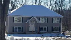 Photo of 63A Birch Brook Road, Cortlandt Manor, NY 10567 (MLS # 4809803)
