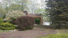 Photo of 32 Lena Road, Forestburgh, NY 12777 (MLS # 4809823)