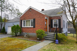 Photo of 10 Cloverdale Avenue, White Plains, NY 10603 (MLS # 4809841)