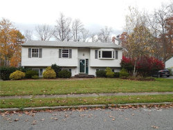 Photo of 40 Winchester Drive, Monroe, NY 10950 (MLS # 4809870)