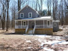 Photo of 1459 Lakes Road, Monroe, NY 10950 (MLS # 4809913)