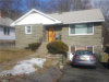 Photo of 10 Franklin Street, Fort Montgomery, NY 10922 (MLS # 4809919)