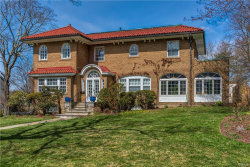 Photo of 120 Broadview Avenue, New Rochelle, NY 10804 (MLS # 4809957)