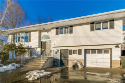 Photo of 36 Dover Terrace, Monsey, NY 10952 (MLS # 4809959)